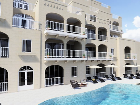 Gozo Properties For Sale Direct From Owner
