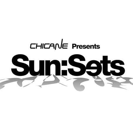 Chicane Joins the World Class DJ's Broadcast on RADIO Locale Gozo (Malta)