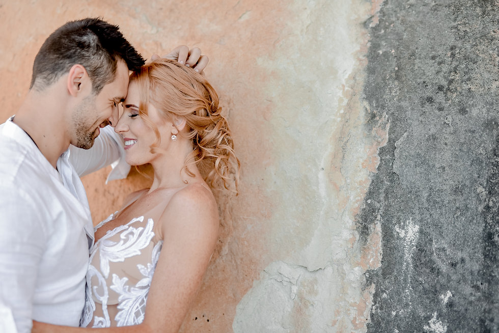 Marijke & Werner Wedding 2020-73.jpg