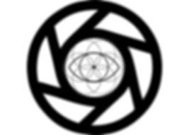KarmaCap logo.jpg