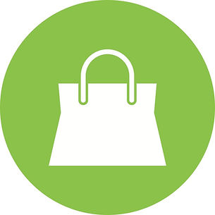 1087.9-shopping-bag-icon-iconbunny.jpg