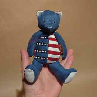 Micro Bear
