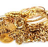 gold-jewellery-wallpapers.jpg