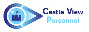 CastleVewPersonnelLogo.PNG