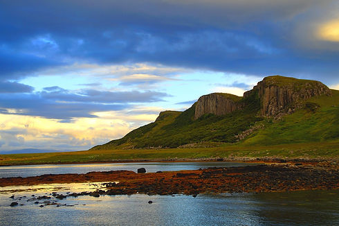scotland-4119821_1280.jpg