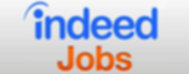 indeed-jobs-job-search.png
