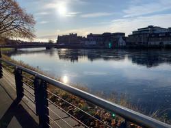 Rocpool River