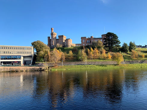 Inverness Castle 2.jpg