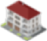 Habitat_collectif.png