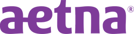 aetna-international-logo.png
