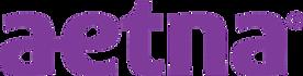 aetna-international-logo.png