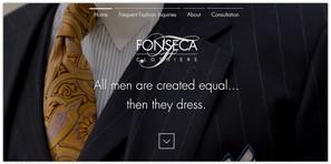 Fonseca Clothiers