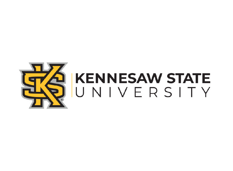 Kennesaw State Logo.jpg