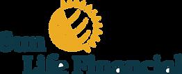 1200px-Sun_Life_Financial_logo.png