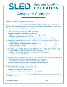 SLED Advocate Contract.png