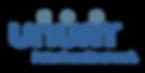 logo-unum-340x170.png