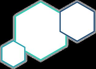 Creative Critique Badge Example