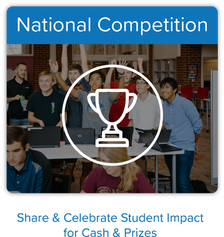National Competition