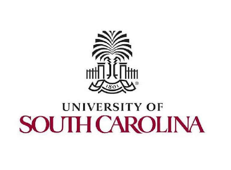 University of South Carolina Logo.jpg