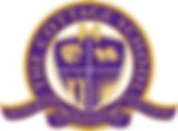 Savant Client Logo TCS.jpg