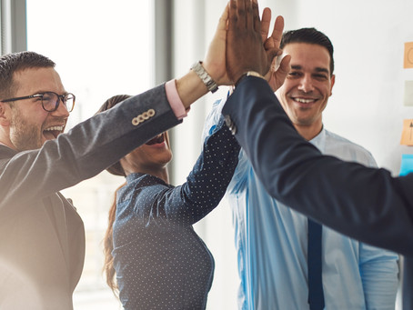 Leveraging Teams: How to Empower, Not Manipulate
