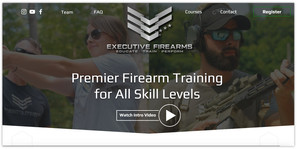 Executive Firearms