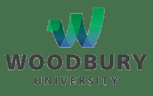 woodbury-uni-logo-e1578388836343.png