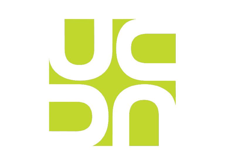 UCDA Logo.jpg