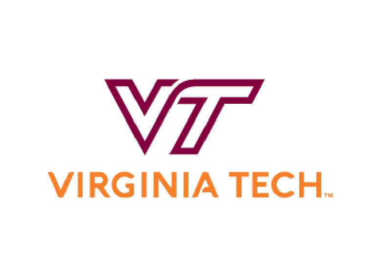 Virginia Tech Logo.jpg