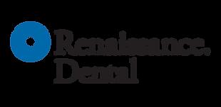 renaissance-dental-iii-492x240.png