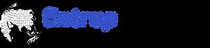 EntrepWorld-logo-1.png