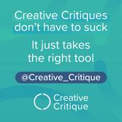 Creative Critique Social Post 3.png