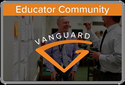 Educator Community