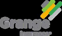 grange-logo.png