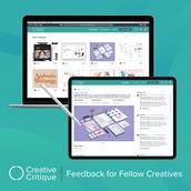 Creative Critique Social Post 1.png