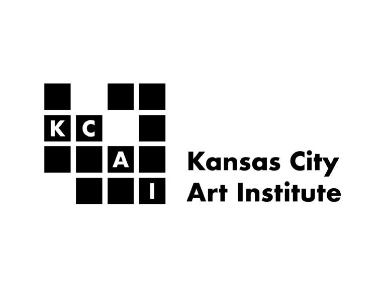 KCAI Logo.jpg