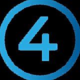 Asset 7_4x-8.png