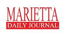 Marietta-Sponsor-Logo-Thumb-eef78380bc_e