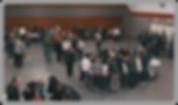 QUEST Conference Teacher PD