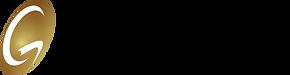 GLIC_logo_kgold.HORIZ_noline_2015_Fv1.pn