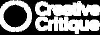 Creative Critique Logo
