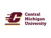 Central Michigan University Logo.jpg