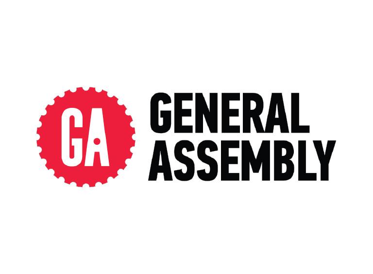 General Assembly Logo.jpg