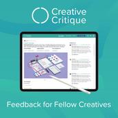 Creative Critique Social Post  4.png