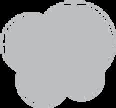 Asset 40_4x-133.png