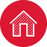 CFA_Icon_ContainingShape_Home_Red_CMYK.p