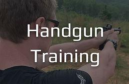 Handgun Training.jpg