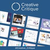 Creative Critique Social Post 2..png