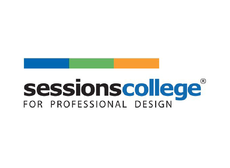Sessions College Logo.jpg