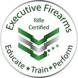 Rifle Certification.jpg